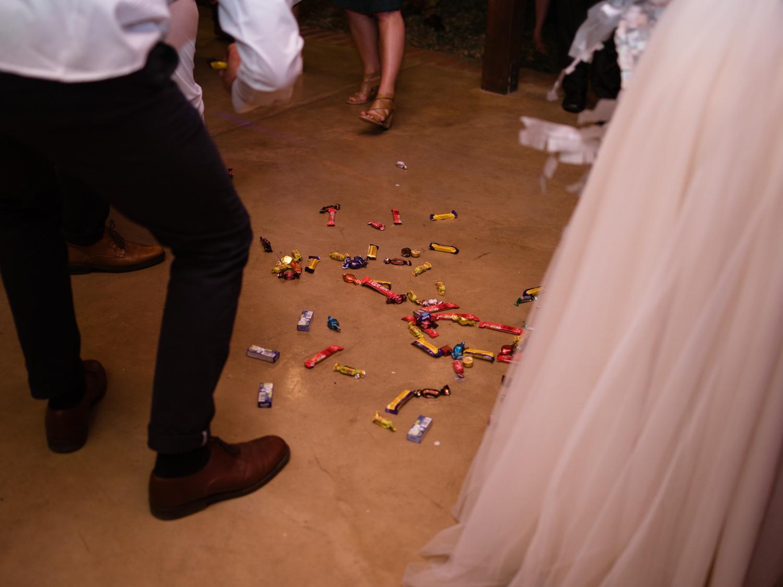 heisvisual-wedding-photographers-documentary-gabrielskloof-south-africa062.jpg