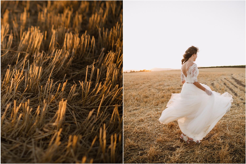 heisvisual-wedding-photographers-documentary-gabrielskloof-south-africa064.jpg