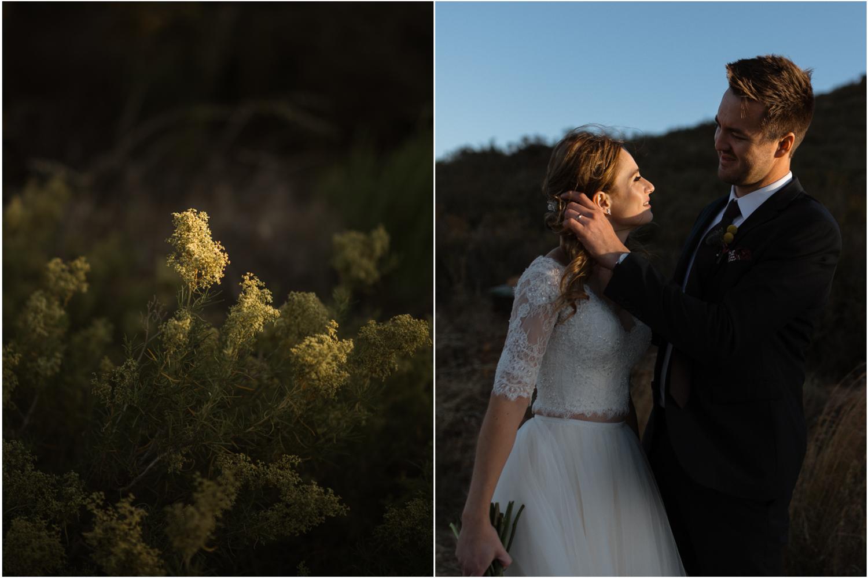 heisvisual-wedding-photographers-documentary-gabrielskloof-south-africa066.jpg