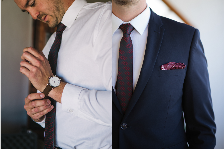 heisvisual-wedding-photographers-documentary-gabrielskloof-south-africa068.jpg