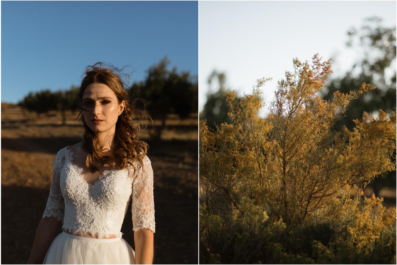 heisvisual-wedding-photographers-documentary-gabrielskloof-south-africa067.jpg