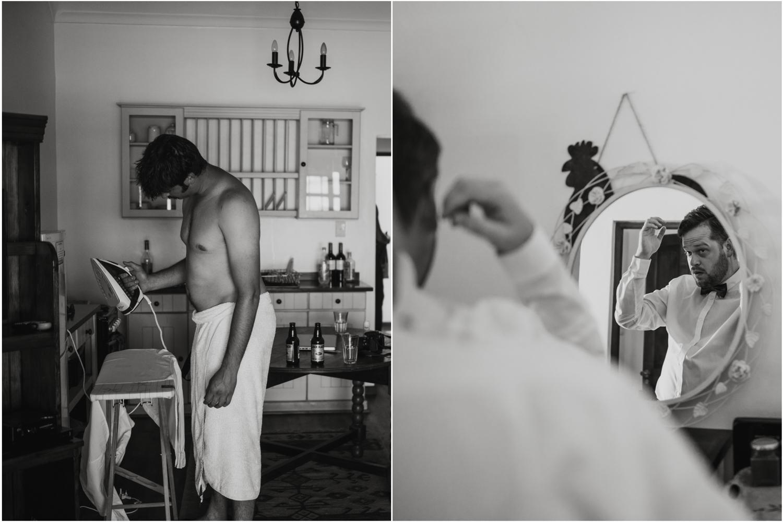 heisvisual-wedding-photographers-documentary-gabrielskloof-south-africa070.jpg