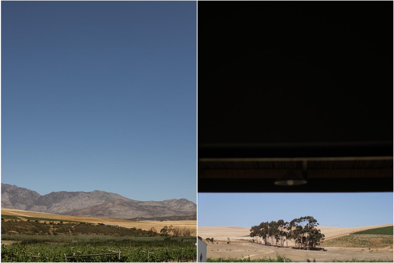 heisvisual-wedding-photographers-documentary-gabrielskloof-south-africa072.jpg