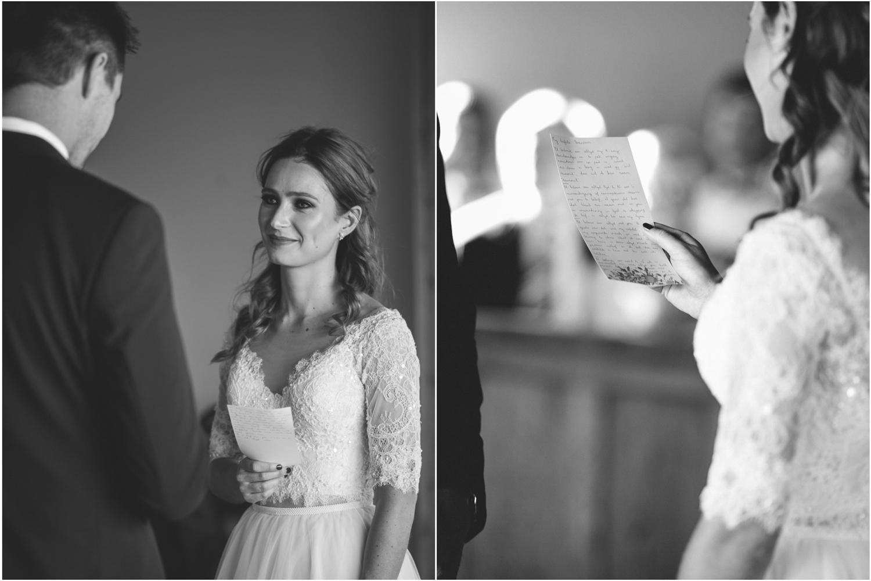 heisvisual-wedding-photographers-documentary-gabrielskloof-south-africa074.jpg