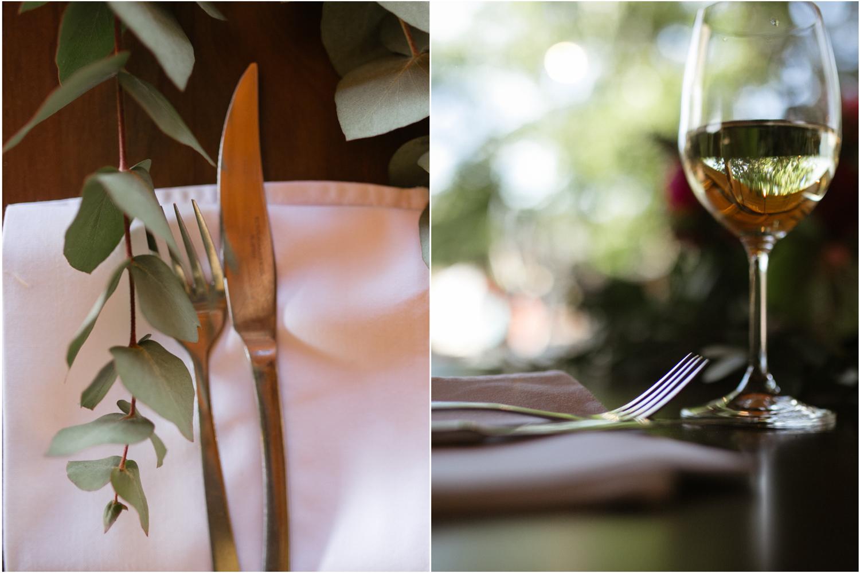 heisvisual-wedding-photographers-documentary-gabrielskloof-south-africa076.jpg