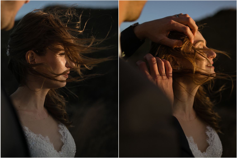 heisvisual-wedding-photographers-documentary-gabrielskloof-south-africa078.jpg