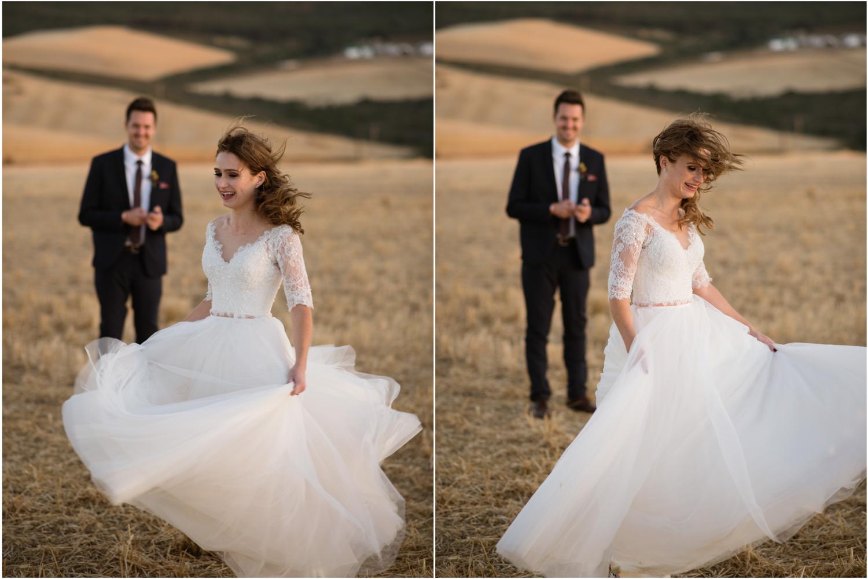 heisvisual-wedding-photographers-documentary-gabrielskloof-south-africa079.jpg