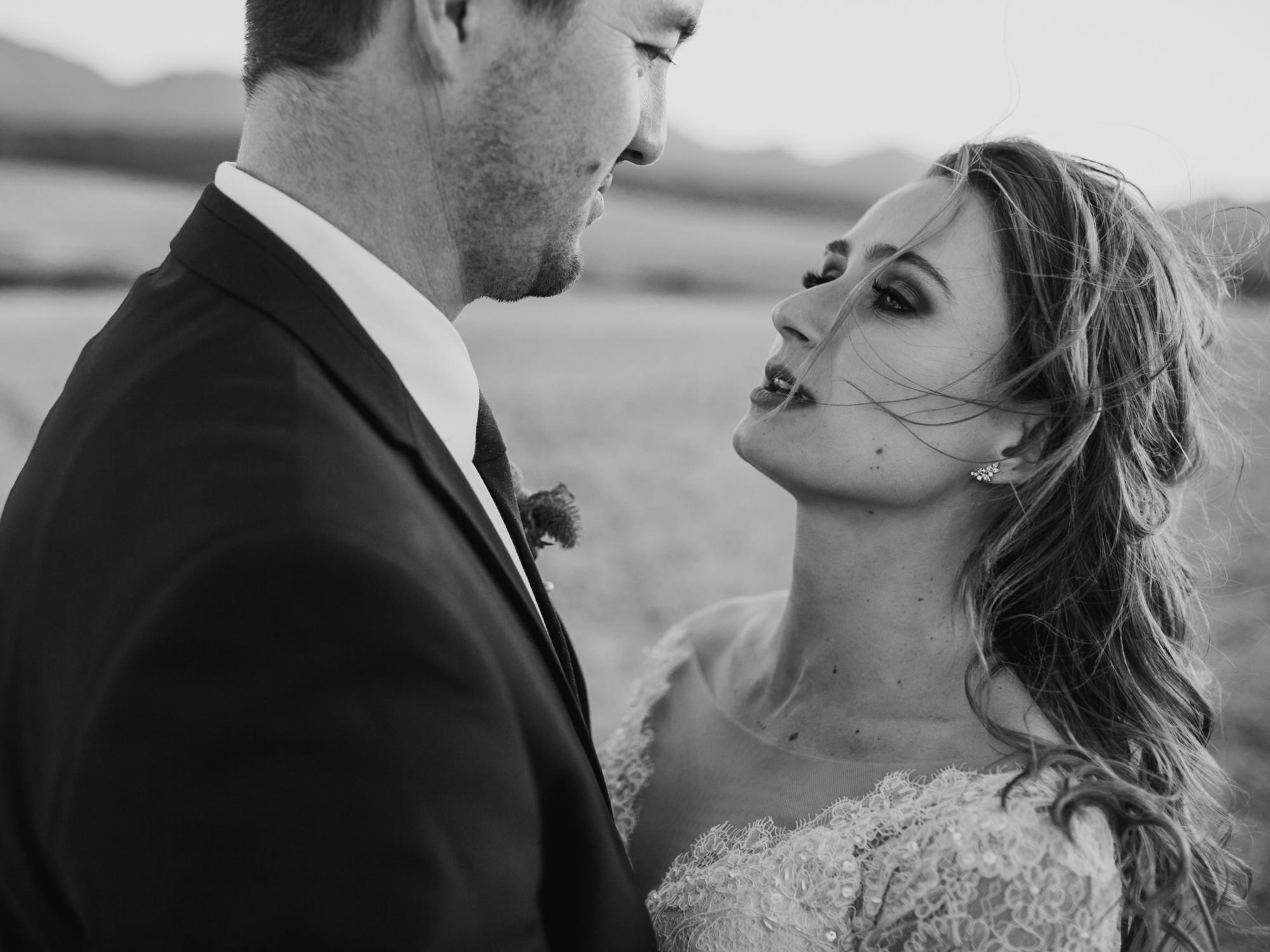 heisvisual-wedding-photographers-documentary-stellenbosch-south-africa001.jpg