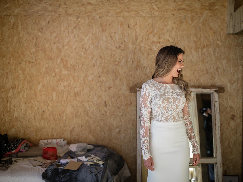 heisvisual-wedding-photographers-documentary-rawsonville-south-africa006.jpg