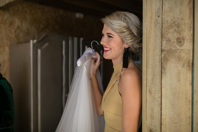 heisvisual-wedding-photographers-documentary-rawsonville-south-africa007.jpg