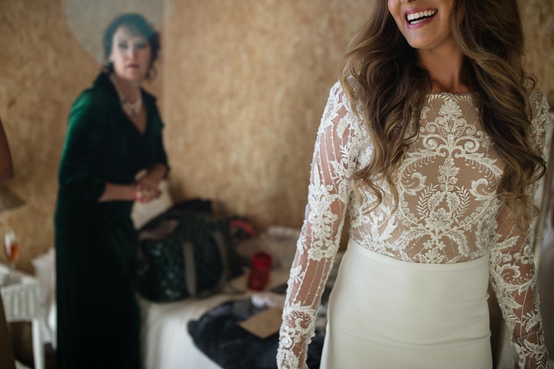 heisvisual-wedding-photographers-documentary-rawsonville-south-africa008.jpg