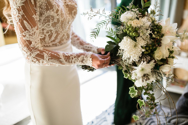 heisvisual-wedding-photographers-documentary-rawsonville-south-africa009.jpg