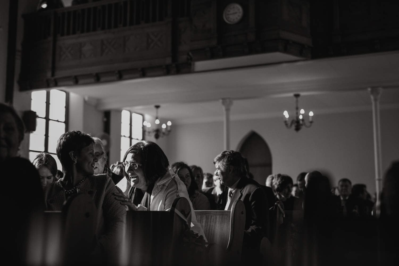 heisvisual-wedding-photographers-documentary-rawsonville-south-africa017.jpg