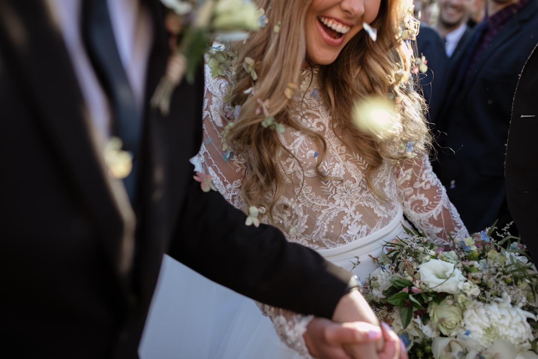 heisvisual-wedding-photographers-documentary-rawsonville-south-africa028.jpg