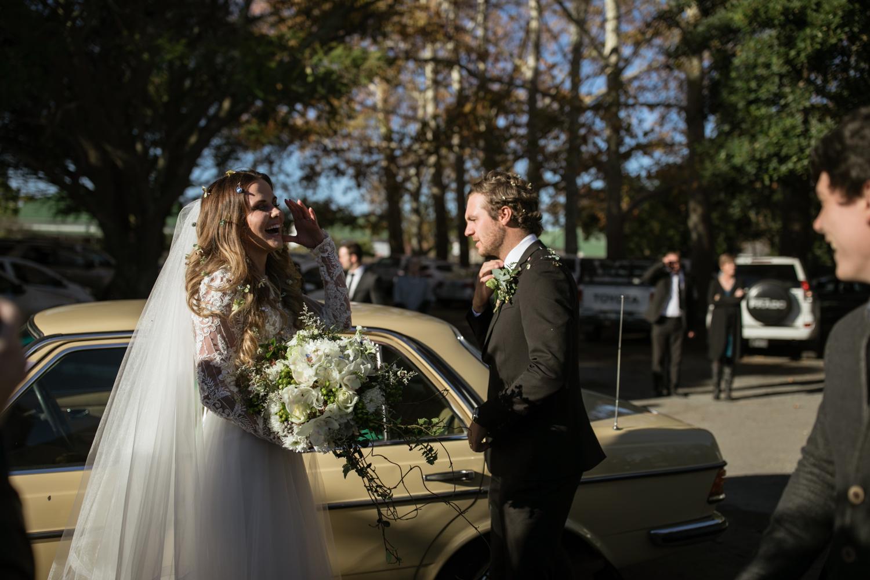 heisvisual-wedding-photographers-documentary-rawsonville-south-africa029.jpg