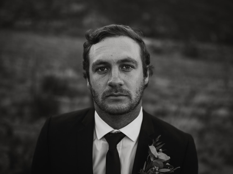 heisvisual-wedding-photographers-documentary-rawsonville-south-africa032.jpg
