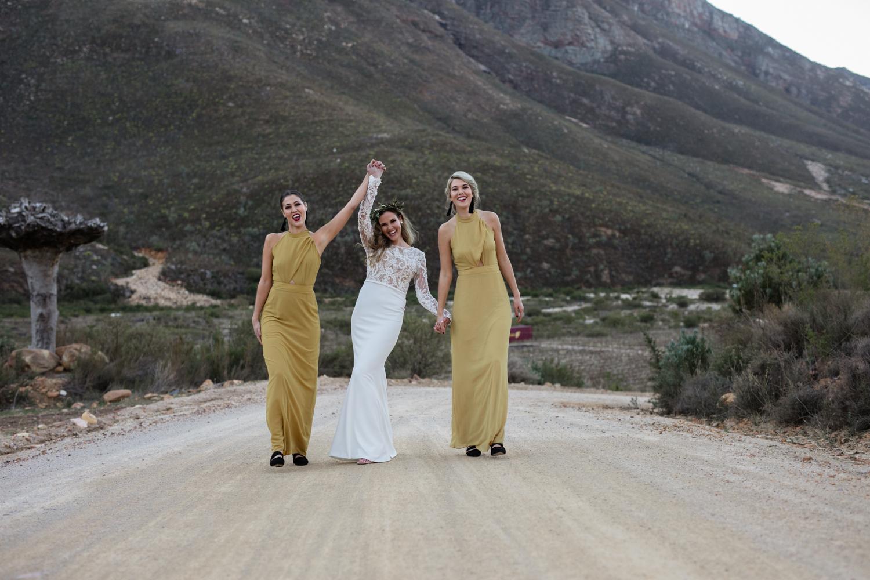 heisvisual-wedding-photographers-documentary-rawsonville-south-africa033.jpg