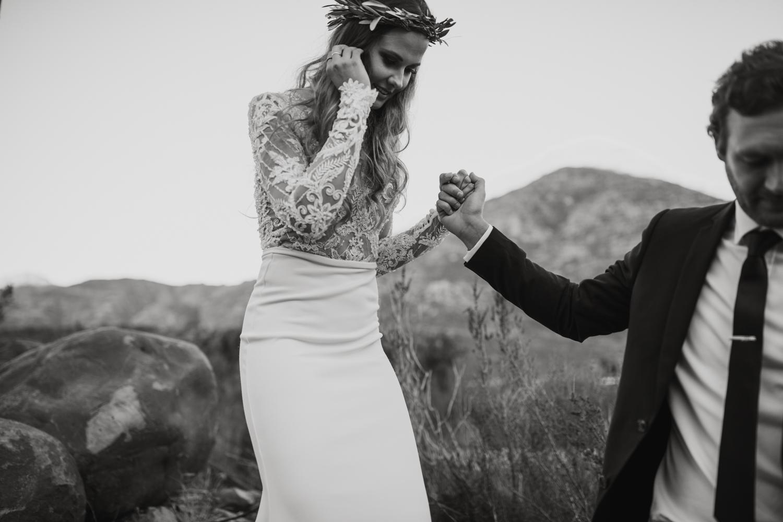heisvisual-wedding-photographers-documentary-rawsonville-south-africa039.jpg
