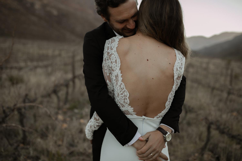 heisvisual-wedding-photographers-documentary-rawsonville-south-africa041.jpg