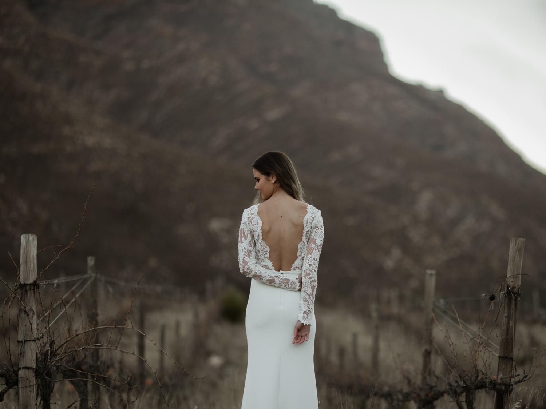 heisvisual-wedding-photographers-documentary-rawsonville-south-africa042.jpg