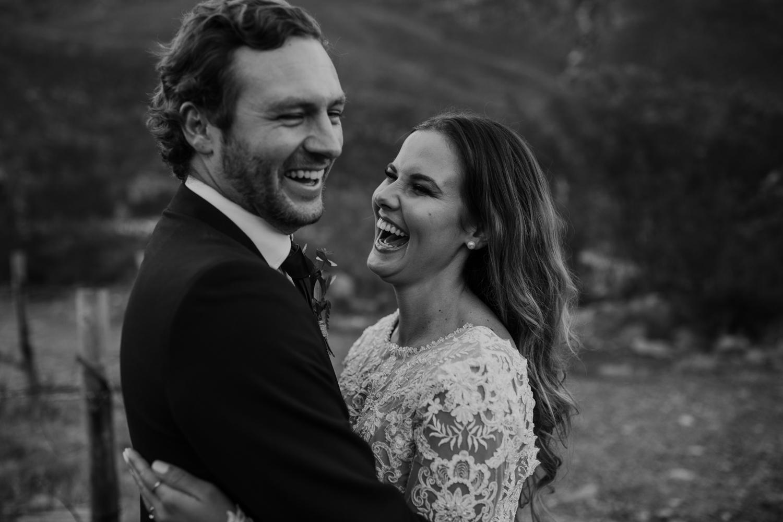 heisvisual-wedding-photographers-documentary-rawsonville-south-africa043.jpg