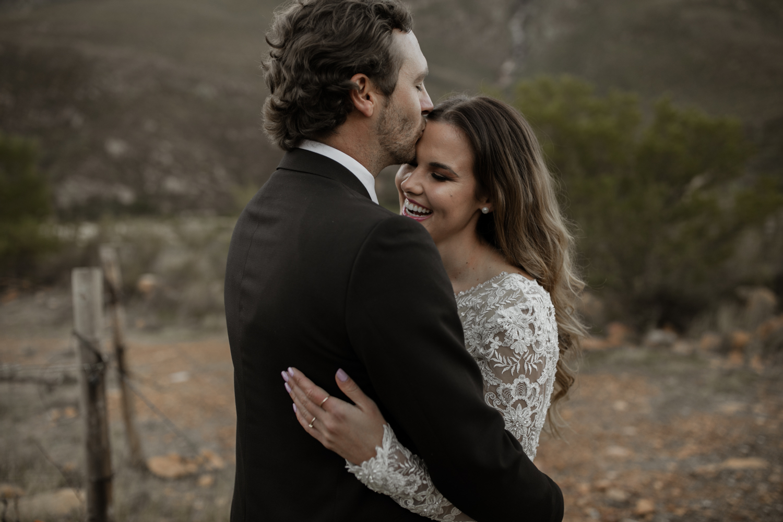 heisvisual-wedding-photographers-documentary-rawsonville-south-africa044.jpg
