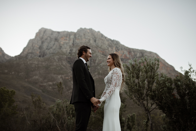 heisvisual-wedding-photographers-documentary-rawsonville-south-africa045.jpg