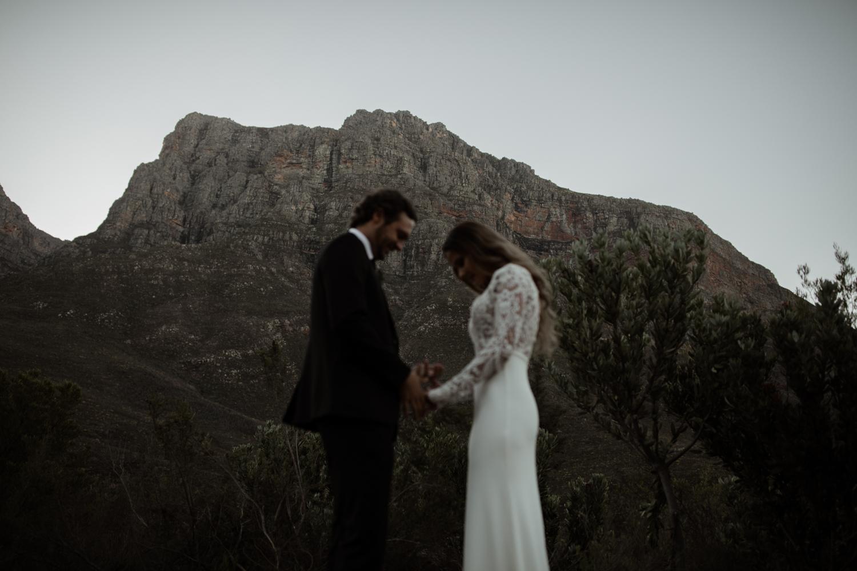 heisvisual-wedding-photographers-documentary-rawsonville-south-africa046.jpg