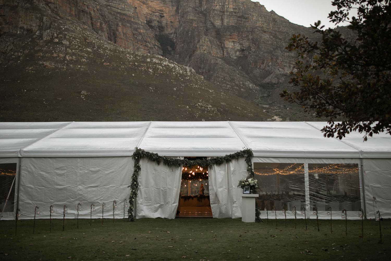 heisvisual-wedding-photographers-documentary-rawsonville-south-africa051.jpg