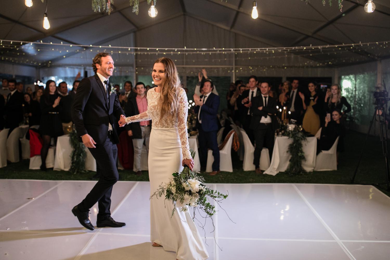heisvisual-wedding-photographers-documentary-rawsonville-south-africa055.jpg