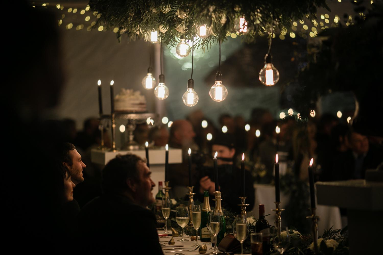 heisvisual-wedding-photographers-documentary-rawsonville-south-africa058.jpg