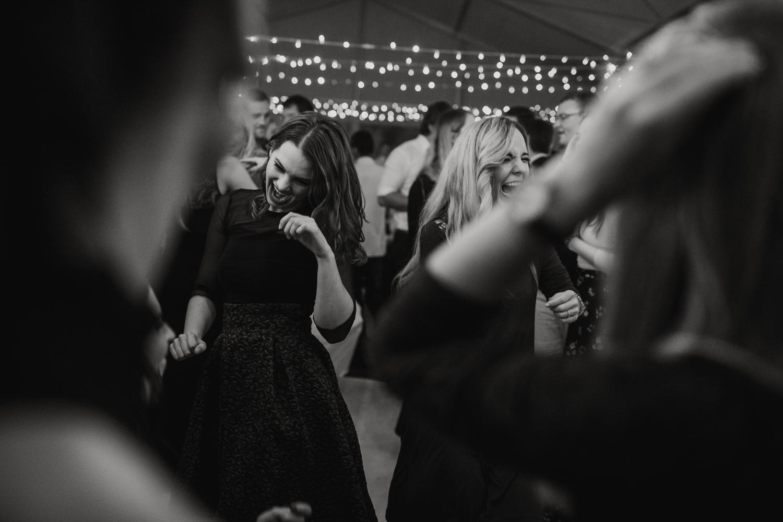 heisvisual-wedding-photographers-documentary-rawsonville-south-africa068.jpg