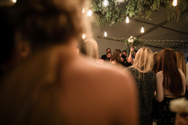 heisvisual-wedding-photographers-documentary-rawsonville-south-africa072.jpg