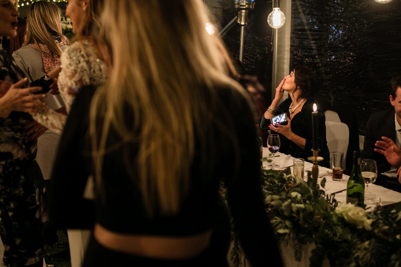 heisvisual-wedding-photographers-documentary-rawsonville-south-africa073.jpg