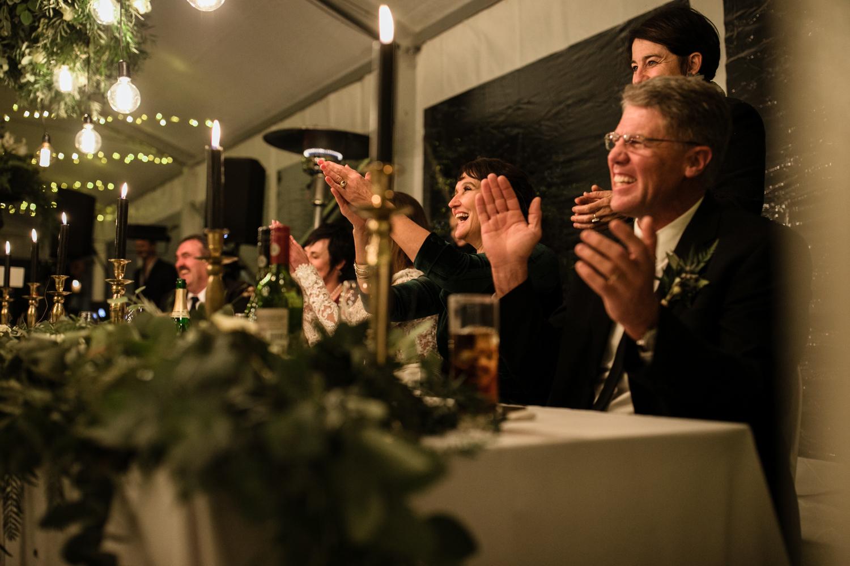 heisvisual-wedding-photographers-documentary-rawsonville-south-africa074.jpg