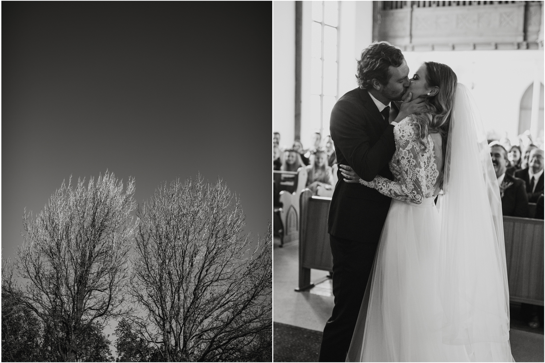 heisvisual-wedding-photographers-documentary-rawsonville-south-africa077.jpg