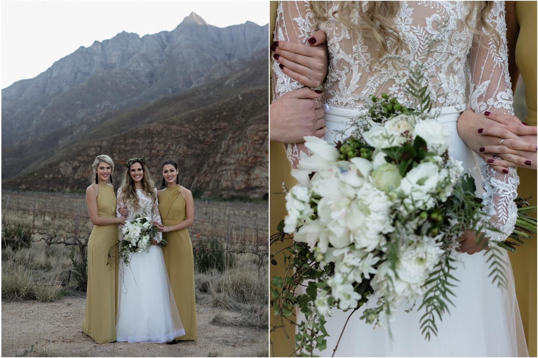 heisvisual-wedding-photographers-documentary-rawsonville-south-africa078.jpg