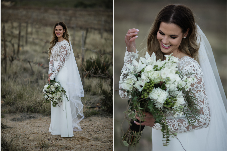 heisvisual-wedding-photographers-documentary-rawsonville-south-africa081.jpg