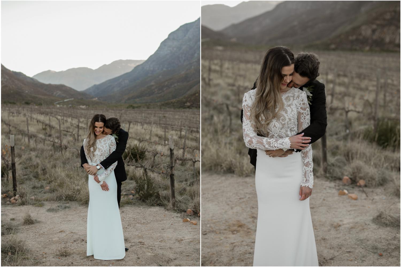 heisvisual-wedding-photographers-documentary-rawsonville-south-africa082.jpg