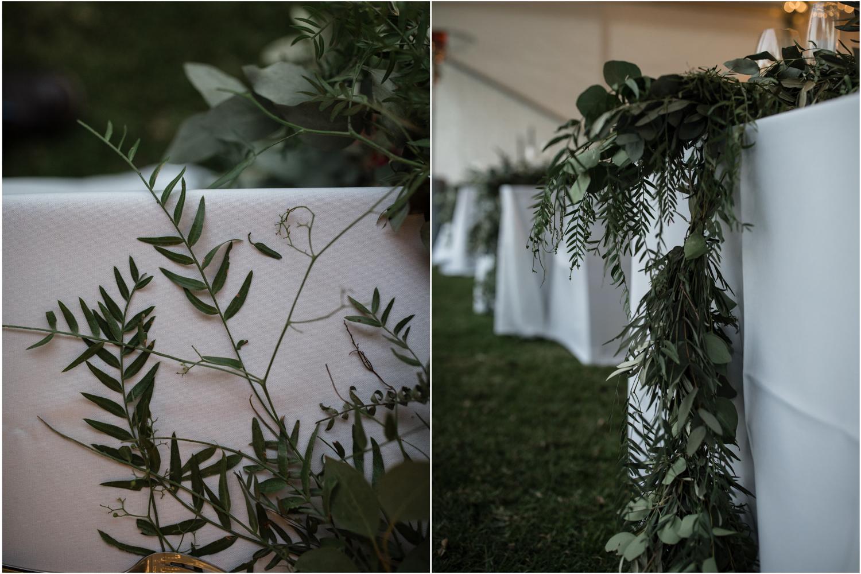 heisvisual-wedding-photographers-documentary-rawsonville-south-africa085.jpg