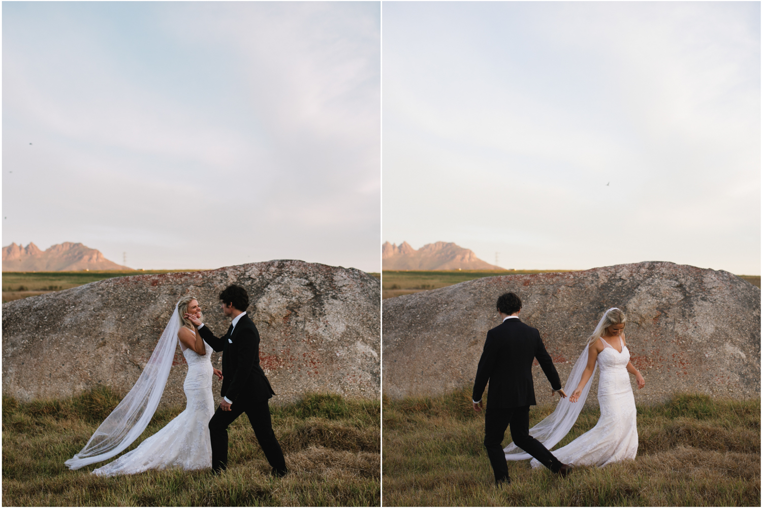 heisvisual-wedding-photographers-documentary-spier-south-africa010.jpg
