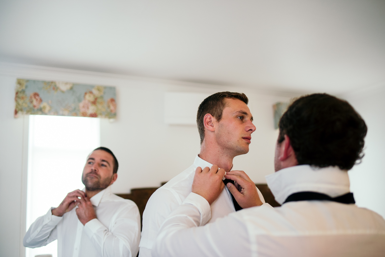 heisvisual-wedding-photographers-documentary-dorstdy-hotel-graaff-reinet-south-africa003.jpg