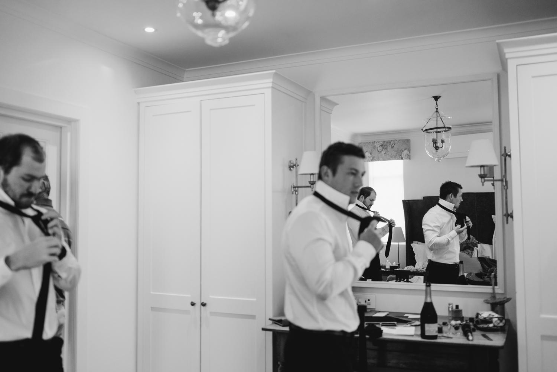 heisvisual-wedding-photographers-documentary-dorstdy-hotel-graaff-reinet-south-africa004.jpg
