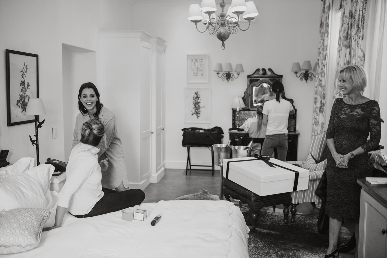 heisvisual-wedding-photographers-documentary-dorstdy-hotel-graaff-reinet-south-africa013.jpg