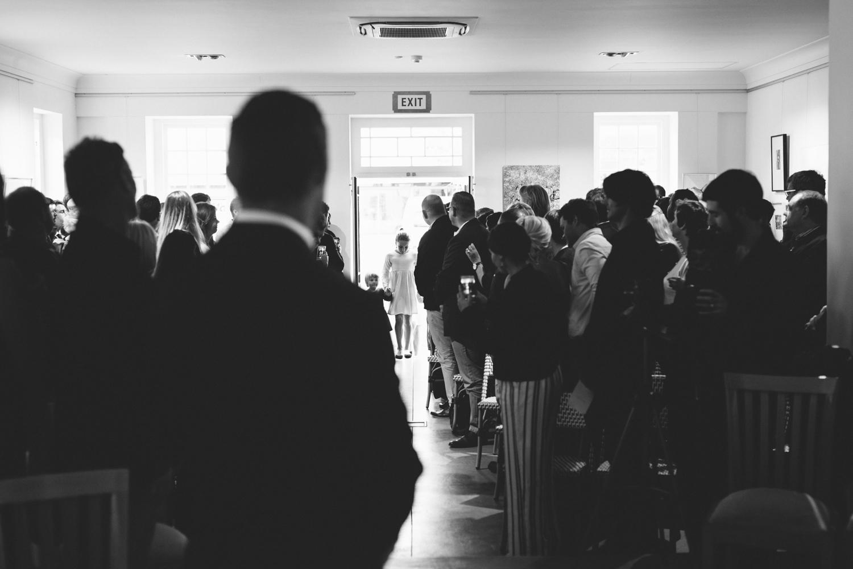 heisvisual-wedding-photographers-documentary-dorstdy-hotel-graaff-reinet-south-africa041.jpg