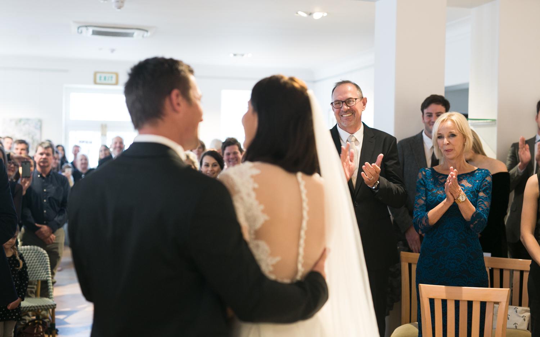heisvisual-wedding-photographers-documentary-dorstdy-hotel-graaff-reinet-south-africa043.jpg