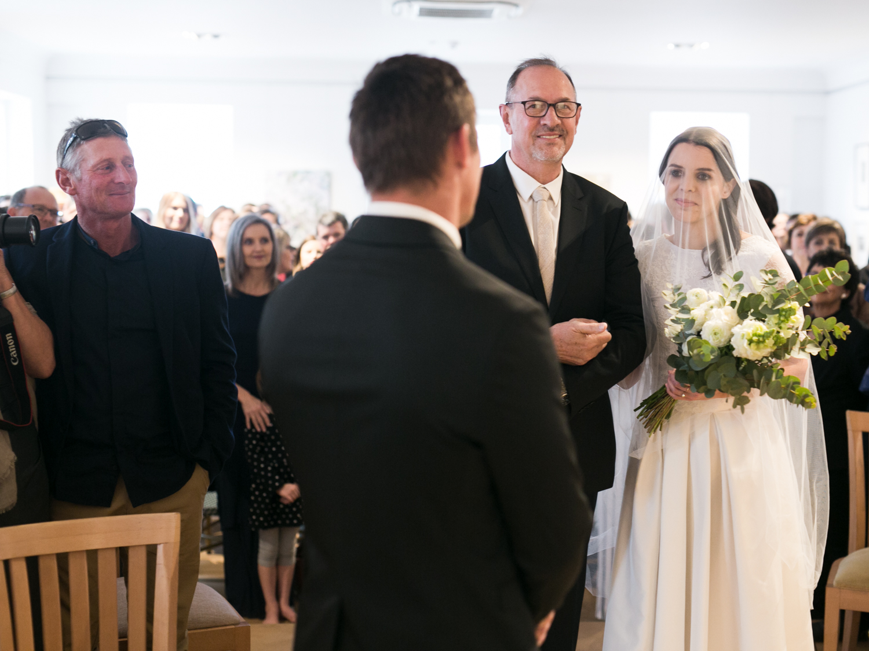 heisvisual-wedding-photographers-documentary-dorstdy-hotel-graaff-reinet-south-africa042.jpg