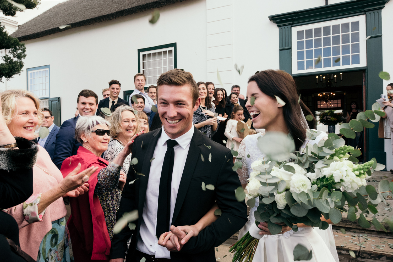 heisvisual-wedding-photographers-documentary-dorstdy-hotel-graaff-reinet-south-africa055.jpg