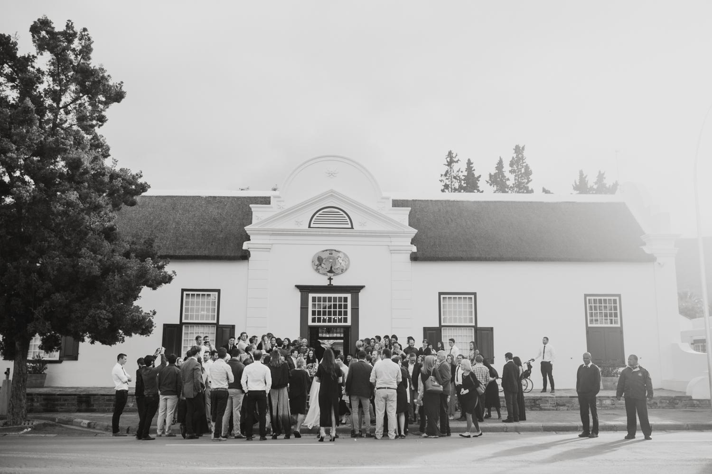 heisvisual-wedding-photographers-documentary-dorstdy-hotel-graaff-reinet-south-africa058.jpg