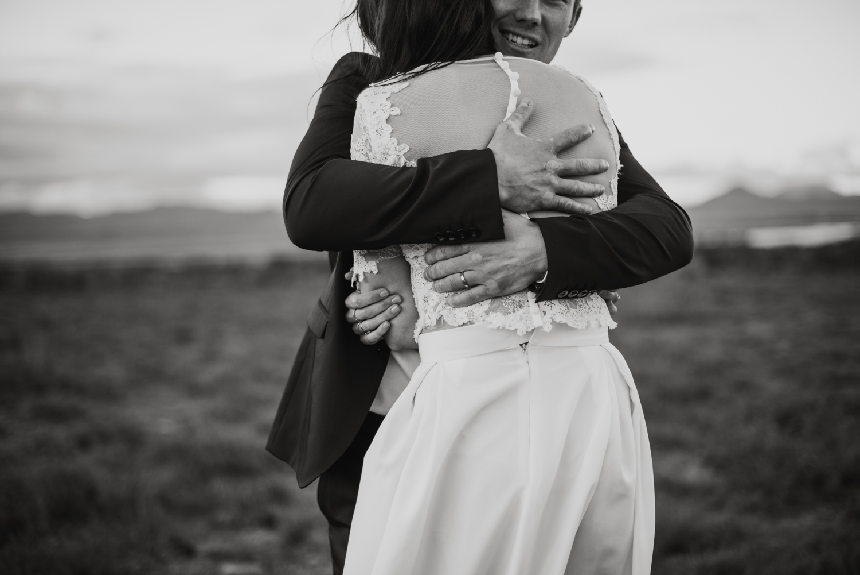 heisvisual-wedding-photographers-documentary-dorstdy-hotel-graaff-reinet-south-africa077.jpg